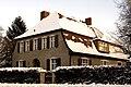 Evangelisches Gemeindehaus im Winter.jpg