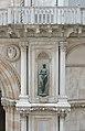 Eve by Antonio Rizzo Cortile dei Senatori Venice.JPG