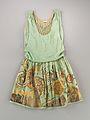 Evening dress MET 63.121.7 front CP3.jpg