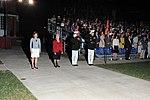 Evening parade 120727-M-MI461-323.jpg