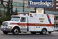 Everett Fire Dept Medic One A-2 - 3494842766.jpg