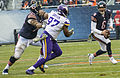 Everson Griffen rushing Jay Cutler (cropped).jpg