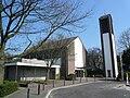 Evgl. Kirche Meerbusch-Osterath.JPG