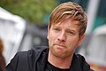 Ewan McGregor-4 The Men Who Stare at Goats TIFF09.jpg