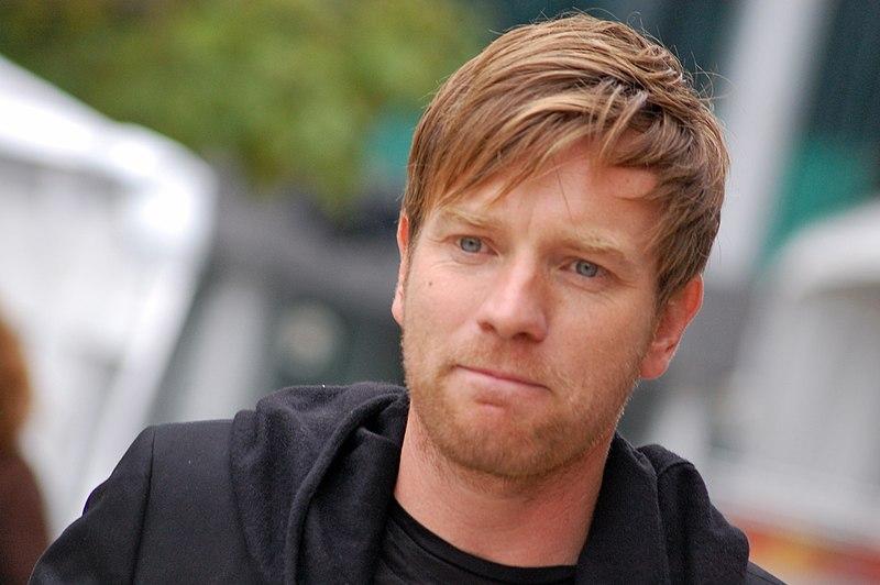 File:Ewan McGregor-4 The Men Who Stare at Goats TIFF09.jpg
