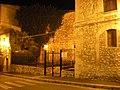 Ex Università di Bivona - panoramio.jpg