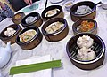 Example of Dim Sum Lunch.jpg