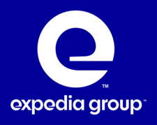 Expedia Group Logo.png