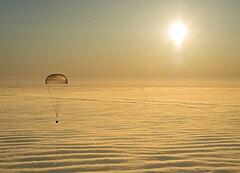Expedition 42 Soyuz TMA-14M Landing (201503120102HQ).jpg