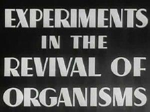 File:Experime1940.ogv