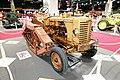 Exposition tracteurs Rétromobile 2020 (11).jpg