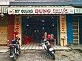 Exterior of Quán Dung Mỳ Quảng, Đà Nẵng, Vietnam.jpg