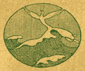 Extracted from A honestidade de Etelvina (separata de Atlântida n09)-01.png