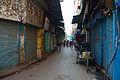 Ezra Street - Kolkata 2013-03-03 5418.JPG