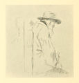 Félicien Rops, l'homme et l'artiste 031.png