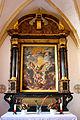 Fügen Michaelskapelle Altar.jpg