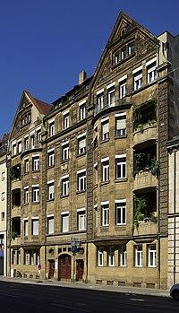 Fürth Königstraße 137-137a 001.JPG