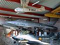 F-100 Super Sabre 63944.JPG