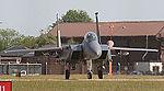 F-15E (4699170622).jpg