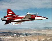 F-20 Northrop colors in flight.jpg