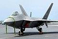 F-22 Raptor - 100708-F-4815G-464.jpg