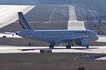 F-GKXI A320 Air France ARN.jpg