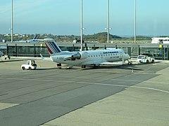 F-GRJI - Lyon - 2011-11-11 - IMG 1152.JPG