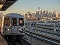 F-Train in Gowanus (33112481278).jpg