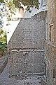 F10 13 St-Pierre-et-St-Paul de Maguelone.0300.JPG
