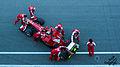 F1 2013 Jerez test - Ferrari 3.jpg