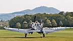 F4U-Corsair OE-EAS OTT 2013 10.jpg