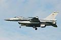 FA-133 (6950545830).jpg