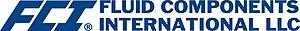 Fluid Components International