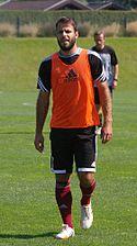FC Liefering gegen ZP Sport Podbrezova 26.JPG