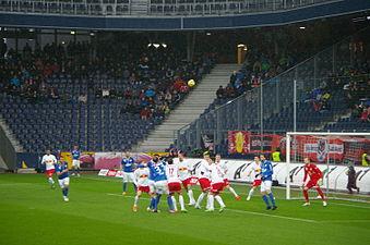 FC Red Bull Salzburg SV Grödig 21.JPG