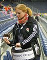 FC Red Bull Salzburg gegen VfB Admira Wacker Mödling 05.JPG