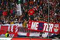 FC Red Bull Salzburg gegen WAC (2015) 44.JPG