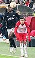 FC Salzburg gegen RasenBallsport Leipzig (Euroleague Gruppenphase Fünfte Runde) 32.jpg
