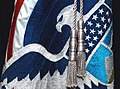 FEMA - 12983 - Close up detail of the Homeland Security Flag.jpg