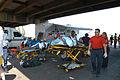 FEMA - 15099 - Photograph by Win Henderson taken on 08-31-2005 in Louisiana.jpg
