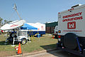 FEMA - 16172 - Photograph by Mark Wolfe taken on 09-21-2005 in Mississippi.jpg