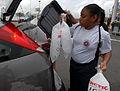 FEMA - 18305 - Photograph by Jocelyn Augustino taken on 11-01-2005 in Florida.jpg