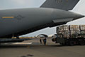 FEMA - 35203 - C-17 being loaded for China in Hawaii.jpg