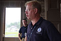 FEMA - 37200 - FEMA officials in Texas.jpg