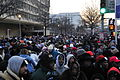 FEMA - 39805 - Crowds on the street in the District of Columbia.jpg