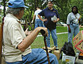 FEMA - 5183 - Photograph by Andrea Booher taken on 06-21-2001 in Texas.jpg