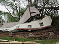 FEMA - 7258 - Photograph by Anita Westervelt taken on 04-27-2002 in Missouri.jpg