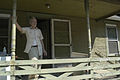 FEMA - 8210 - Photograph by Liz Roll taken on 06-24-2003 in West Virginia.jpg