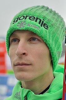 FIS Ski Weltcup Titisee-Neustadt 2016 - Jurij Tepes2 (cropped).jpg