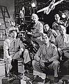 FMPU camera crew 1944-enlarged.jpg